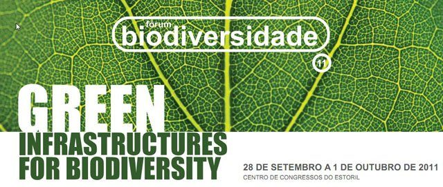 Eu biodiversity strategy 2011